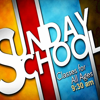 bible school park christian singles Everyone is welcomed at ocbf it is our sincere desire that all men, women, boys and girls come into a saving knowledge of our lord jesus christ and experience daily the power of his eternal.